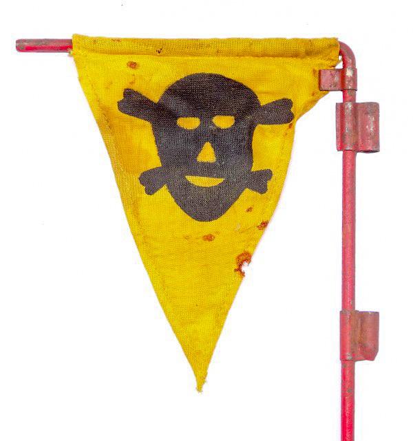 gaswarningflag4-1.jpg
