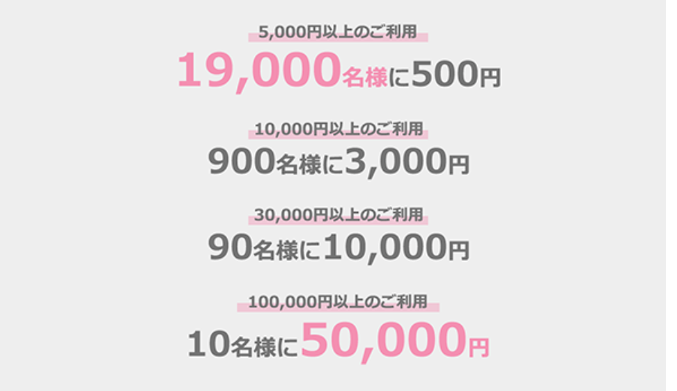 Screenshot_2019-03-17 未読6623件 - Yahoo メール(1)