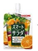 Screenshot_2019-04-09 Amazon カゴメ スマートサラダ 180g×6本 カゴメ 野菜ジュース・フルーツジュース 通販