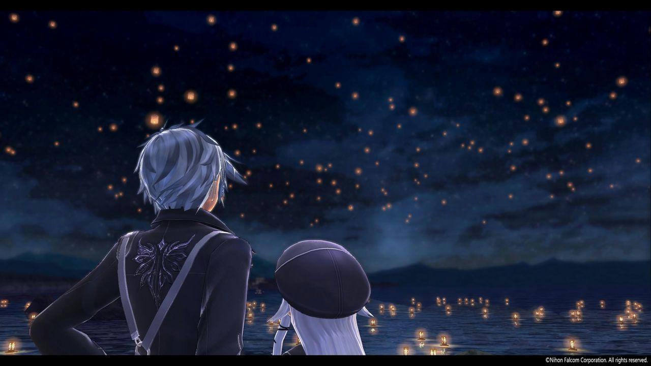 英雄伝説 閃の軌跡IV -THE END OF SAGA-_17-14