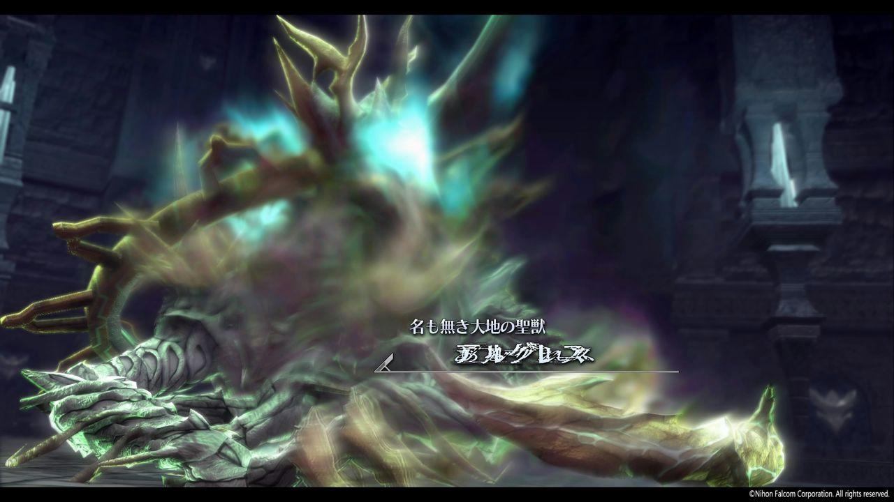英雄伝説 閃の軌跡IV -THE END OF SAGA-_18-7