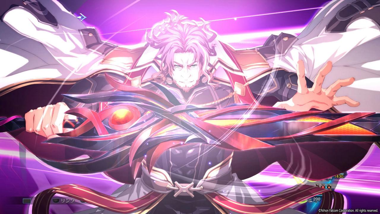 英雄伝説 閃の軌跡IV -THE END OF SAGA-_21-6