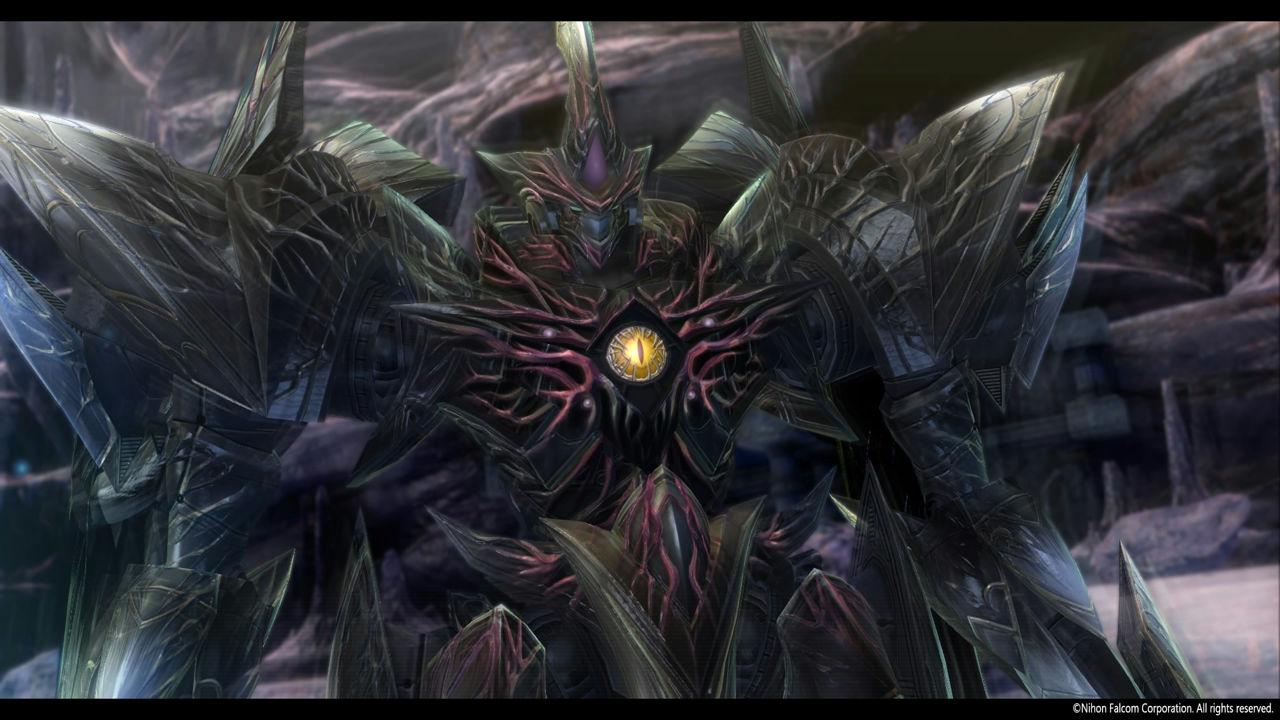 英雄伝説 閃の軌跡IV -THE END OF SAGA-_21-13