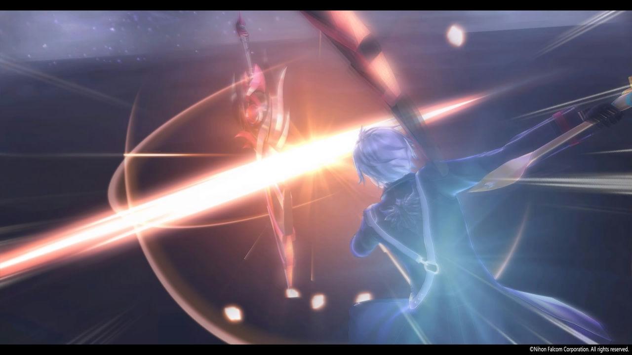 英雄伝説 閃の軌跡IV -THE END OF SAGA-_21-24
