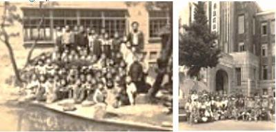 柏崎小学校