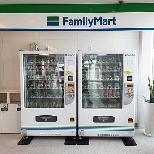 familymart-jihanki1.jpg