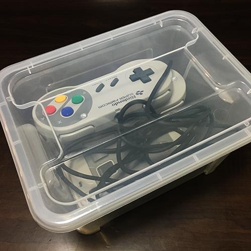 mini-games-container10.jpg