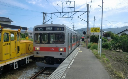 190618CIMG4502.jpg