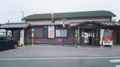 190421Gunma 上州福島01