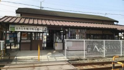 190421Gunma 上州福島05