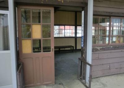 190421Gunma 上州新屋03