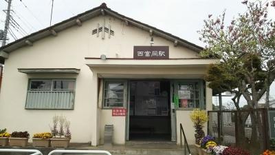 190421Gunma 西富岡05