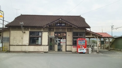 190421Gunma 上州一ノ宮01