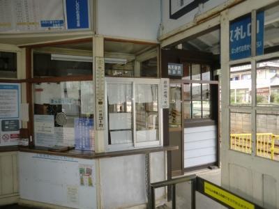 190421Gunma 南蛇井03