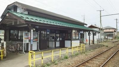 190421Gunma 南蛇井04