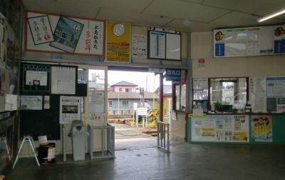 190421Gunma 吉井02
