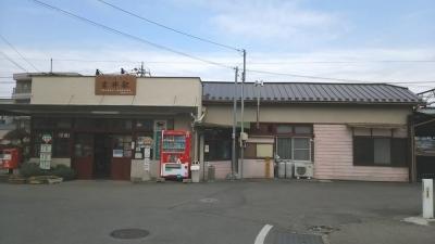 190421Gunma 吉井04