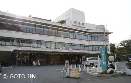 東京藝術大学デザイン科謝恩会