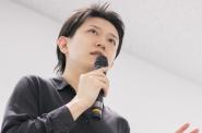 旧・後藤輝樹様の公式ブログ