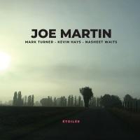 Joe Martin_Etoilee