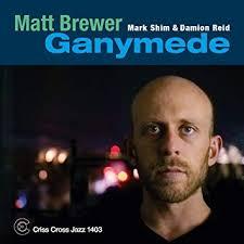 Matt Brewer_Ganymede