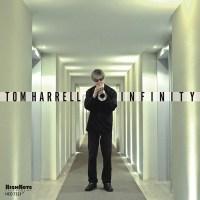 Tom_Harrell_Infinity