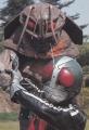gokiburi009.jpg