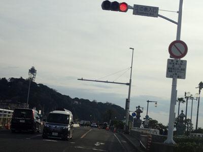 morinoakari19.jpg