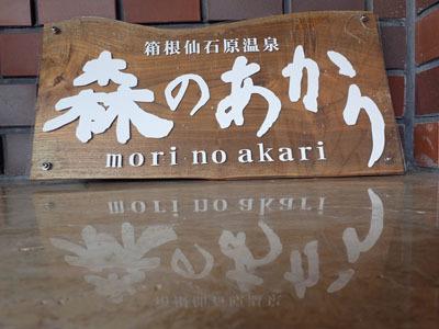 morinoakari37.jpg