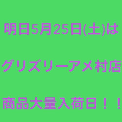 fc2blog_2019052413210007a.jpg