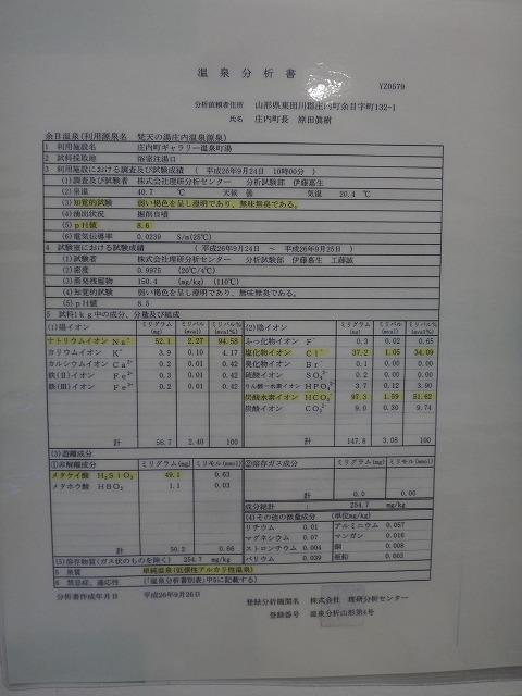 DSC05326.jpg