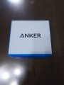 Anker製「PowerPort 2 Quick Charge 3.0」購入