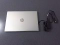 知人PCにHP製「ProBook 650」導入