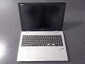 知人PCにHP製「ProBook 650」導入(2)