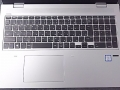 知人PCにHP製「ProBook 650」導入(3)