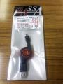 クイックチャージ対応USBケーブル導入(SSA製巻取り式)
