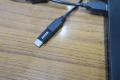 Anker製 USB-C & Micro USB アダプタ導入(2)