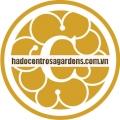 hadocentrosagardens