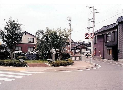 167富山〔旧〕_1