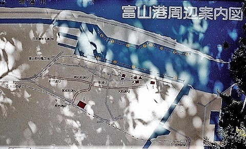 170富山港_2