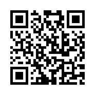 栗の木HP QRコード