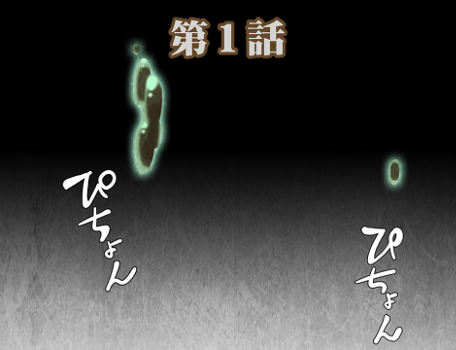 20190604a4.png
