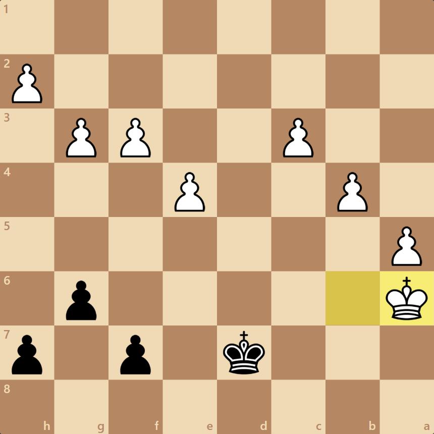 3/3のゲーム。41手で負け。消費時間4分45秒