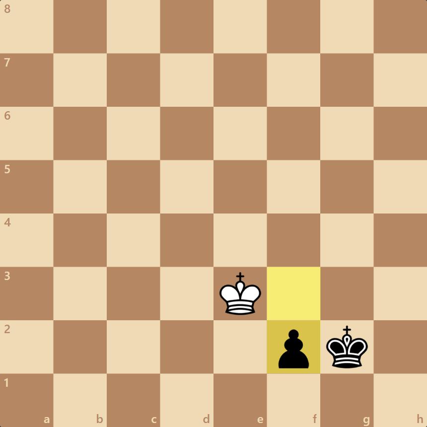 1戦目(白番)。69手で負け。消費時間約24分
