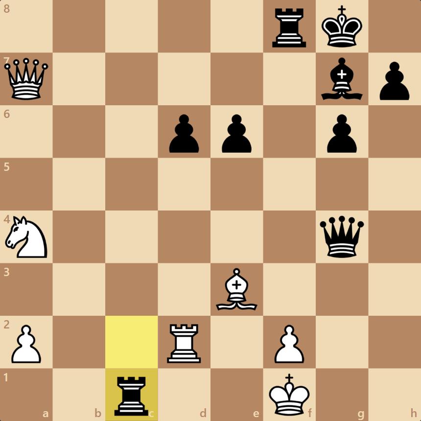 6/12のゲーム。28手で負け。消費時間9分12秒