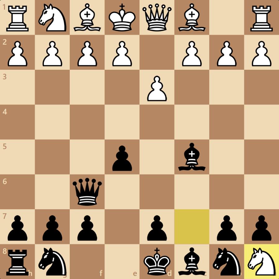 4-move_checkmateその2