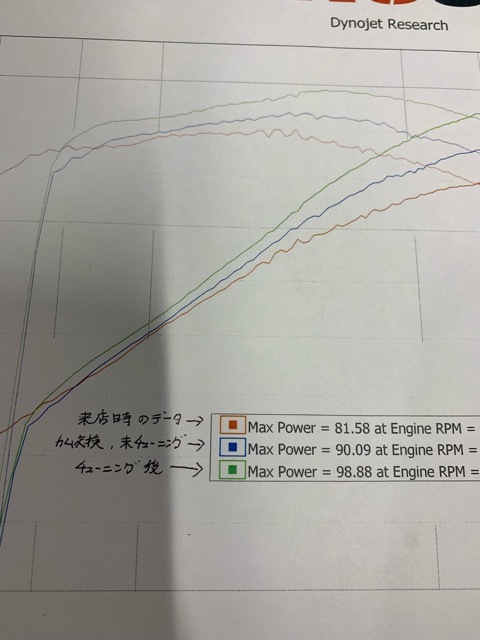 C570A8CC-50D6-4FD9-896C-77B563C6451C.jpeg