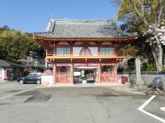 10極楽寺