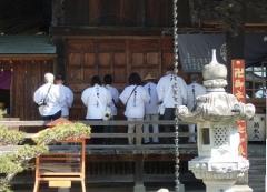 13金泉寺