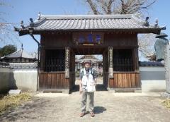 18地蔵寺